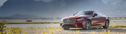 We did not find results for: Mbrace For 2016 2018 Models Mercedes Benz Usa
