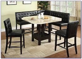 used patio furniture melbourne fl 700x503
