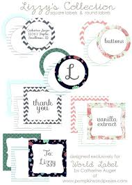Tags For Gifts Templates Christmas Food Gift Tag Templates Labels Template Regarding Label
