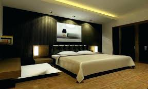 bedroom mood lighting. Mood Lighting Bedroom Design Living .