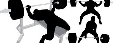 Posts  Get Fit Over 40Squat Bench Deadlift Overhead Press