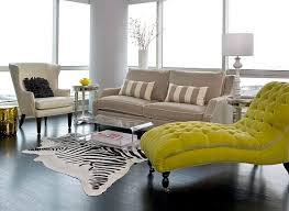 Download Chaise Chairs For Living Room