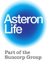 asteron life has been a specialist life insurance company for more than 175 years aiming to help people protect what s most dear to them this