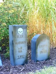 Tombstone Quotes Impressive Funny Gravestone Quotes Halloween New Best 48 Ideas About Tombstone