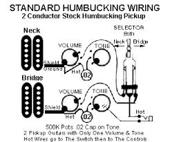 guitar pickup wiring 2 Pickup Guitar Wiring 2 Pickup Guitar Wiring #84 2 pickup guitar wiring diagram