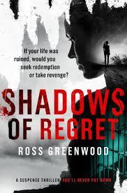 Ross Greenwood Greenwoodross Twitter