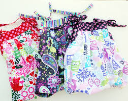 Free Baby Dress Patterns Stunning FREE Baby And Toddler Sewing Pattern GrowWithMeBubble Dress