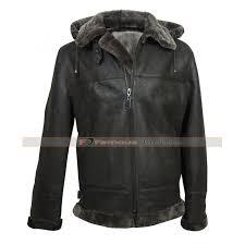 brown b3 men shearling leather er aviator sheepskin jacket 700x700 jpg