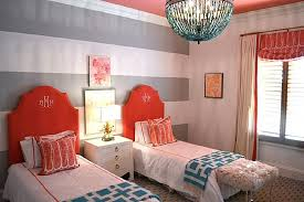 boy and girl shared bedroom ideas. Great Ideas For Shared Kids\u0027 Bedrooms Boy And Girl Bedroom