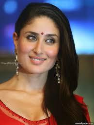 kareena kapoor beautiful hd photoshoot stills 1080p kareena kapoor actress bollywood