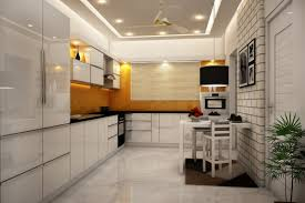 House And Home Kitchen Designs Veeduonline Page 33 Of 67 Kerala Home Designs Free Home Plans