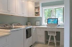Custom Cabinetry In Rochester, NY