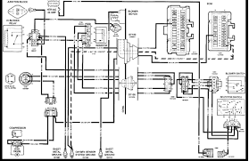 92 s10 wiring diagram 1992 chevy s 10 4 3 litre wiring diagram Chevy Blazer Wiring Diagram 1998 s10 headlight wiring diagram wiring diagram 92 s10 wiring diagram wiring diagram for 2002 chevy 1998 S10 Blazer Turn Signal Wiring Diagram