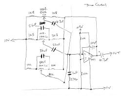 no load guitar wiring diagrams wiring diagram libraries no load guitar wiring diagrams trusted manual u0026 wiring resource3 way tone control