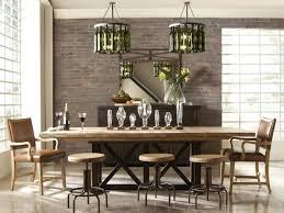 1 wine bottle chandelier