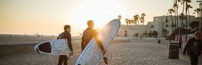 apartments for rent in huntington beach california. luxury huntington beach apartments for rent in california