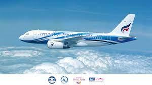 Bangkok Airways to fly three daily Bangkok-Samui flights from 15 July 2021  - TAT Newsroom