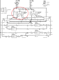 fuse diagram 2000 lincoln town car wiring library 1998 lincoln town car wiring diagram wire center 2000