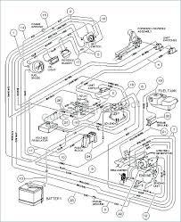 ds wiring diagram control wiring diagram club car wiring diagram ds wiring diagram club car turf 2 wiring diagram circuit diagram wiring diagram wiring wiring diagram