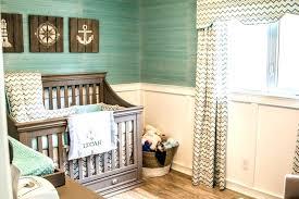 baby nursery decor uk nursery decor boy baby boy nurseries that will blow you away baby