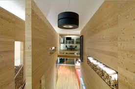 chabria plaza 4 dental office design. Modern Minimal Interiors Design Chabria Plaza 4 Dental Office N