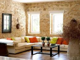 Small Picture Awesome Interior Wall Design Ideas Gallery Amazing House Design