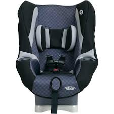 graco car seat cover replacement pads car seat cover replacement medium size of cover others baby
