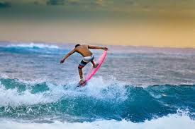 Surfing Quotes Impressive Hang Ten The Best Surfing Quotes The Daily Flaw