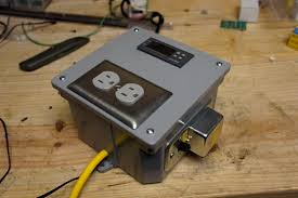 diy for the homebrew temperature controller uploaded the longhorn engineer