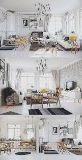 bedroom lighting ideas of modern house beautiful modern bedroom chandeliers bedroom 47 best bedroom chandelier ideas