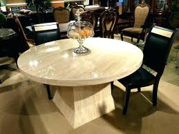 marble top round dining room tables dinner table tips for white