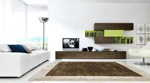 design home furniture lesbrand co in cool home design furniture
