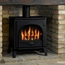 gazco stockton gas stove