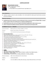 Resume-MIS Analyst (Pushpendra Kumar). CURRICULUM VITAE PUSHPENDRA KUMAR  B-298/7, Sheetla colony,Gurgaon; ...