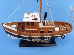 model sailboats