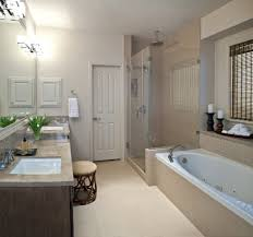 bathroom design houston. Unique Houston Ordinaire Uncategorized Affordable Bathroom Designs Black And White  With Picture Of Inexpensive Design Intended Houston M