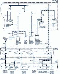 isuzu trooper wiring schematic wiring diagrams 1998 isuzu trooper radio wiring diagram wire