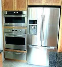 ge monogram microwave monogram microwave built in monogram microwave ovens with profile re parts monogram built