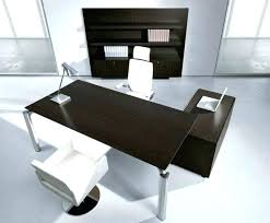 coolest office supplies. Coolest Office Supplies White Chair Picture Good Best Online To Have