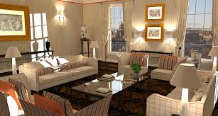 Small Picture Top Four Interior Design Trends for 2015 1938 News