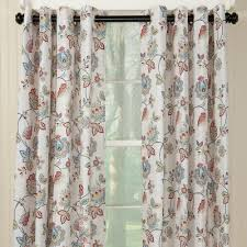 Priscilla Curtains Living Room Country Style Curtains And Window Dressings Sturbridge Yankee