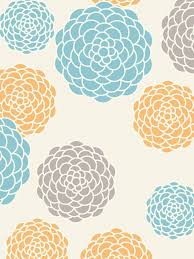 Free Download Cute Background Designs Tumblr Clipartsgramcom