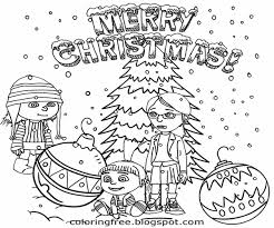 Small Picture LETS COLORING BOOK Cool Merry Christmas Minions Coloring Pages