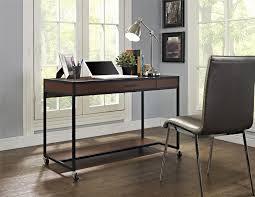 altra craft desk light fixtures san go adjule beds direct altra craft desk fresh ameriwood furniture of altra craft desk altra craft deskhtml