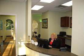 front office design pictures. Dental Office Reception. Front Reception Area - Jacksonville Design Pictures O