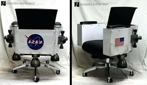 cool desk chairs photo 6 of 9 the coolest office chairs on the planet lovely coolest cool desk chairs