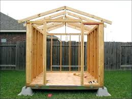 10x10 storage shed diy gable plans building a to make wood picture frame with free s 10x10 storage shed
