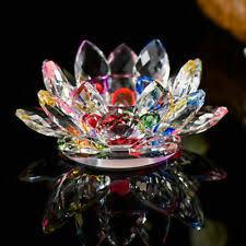 Хрустальный цветок <b>подсвечник</b> - огромный выбор по лучшим ...