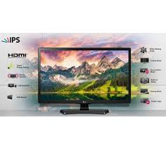 hitachi 24 inch hd ready freeview play smart led tv. lg 24mt48df 24 inch hd ready led tv hitachi hd freeview play smart led tv