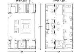 Shipping Container House Floor Plans download shipping container home floor  plan | zijiapin